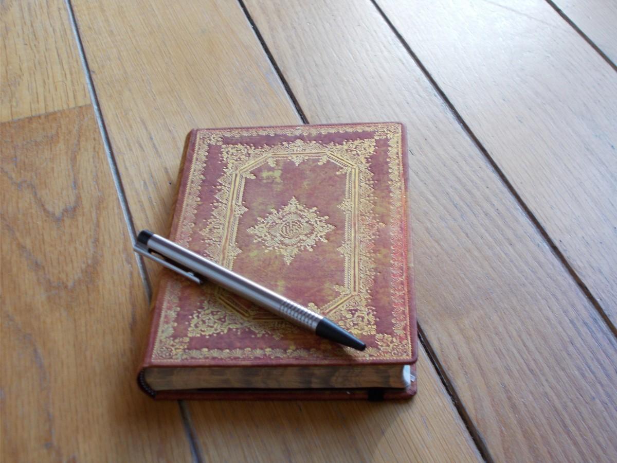 My Marguerite Duras list (2/2) / Ma liste Marguerite Duras (2/2) / Mijn Marguerite Duras Duras lijst(2/2)