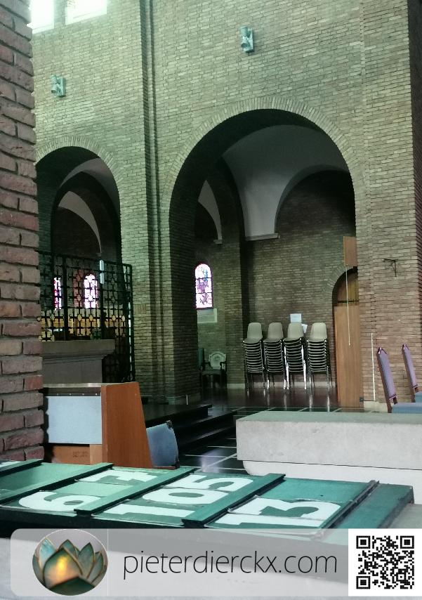 église church kerk spiritualiteit spiritualité spirituality